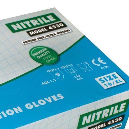 nitril handschoenen msafe