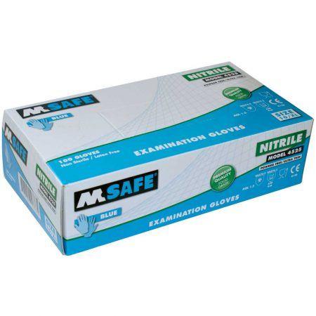nitril-handschoenen-msafe-4530