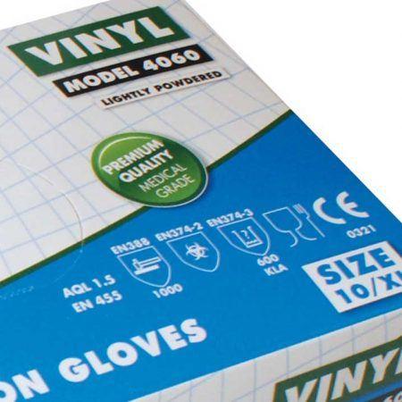 vinyl-handschoenen-msafe-4060-details