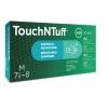 Ansell TouchNTuff 92-600