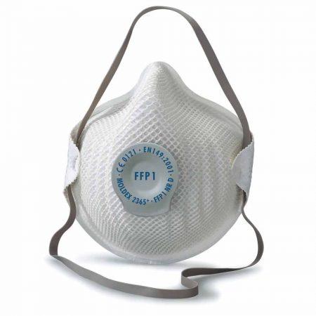 48236500-Moldex-2365-stofmasker-FFP1-NR-D-met-uitademventiel